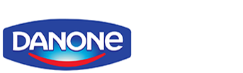 danone.by